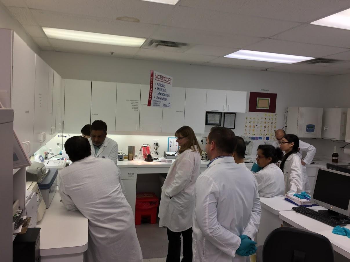 Day1.lab.7