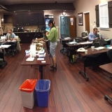 Day1.lab.5