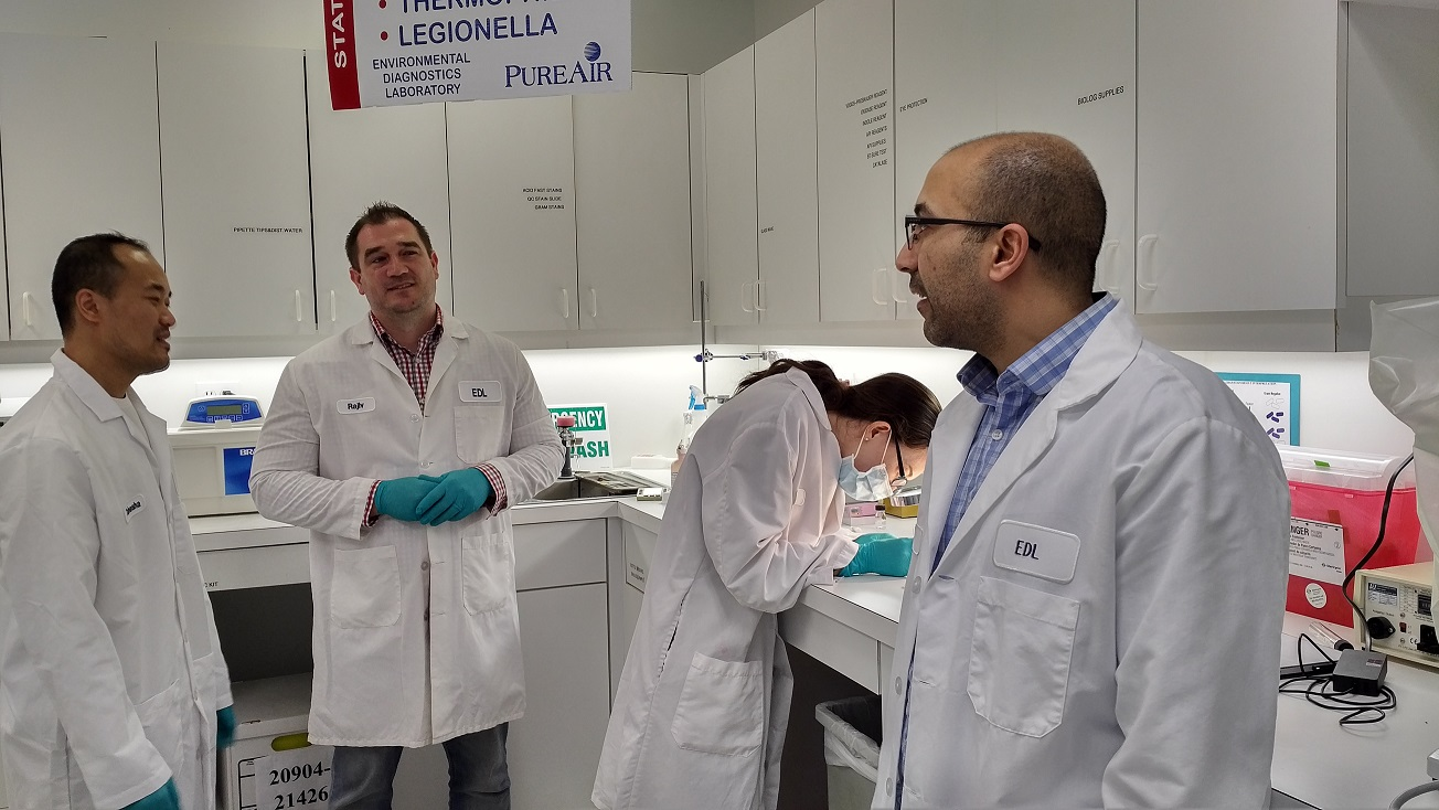 Day2.lab.8